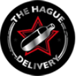 The Hague Delivery